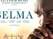 SELMA film Martin Luther King, INRATABLE jeu-concours