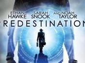 Predestination Notre critique