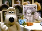 [critique] Wallace & Gromit Malédiction Lapin-garou