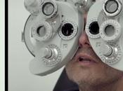 ESPN transforme cabinet d'ophtalmologie pour promouvoir Champions League Brésil