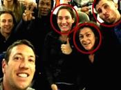 Trois champions français perdent dans accident d'hélicoptère