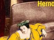 Hernani Victor Hugo