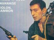 """Chanson Mercredi violon, jambon""""!"""