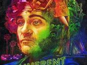 Inherent Vice, Paul Thomas Anderson