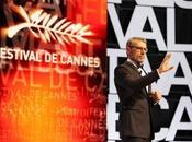 Cannes 2015 Lambert Wilson sera maître cérémonie!