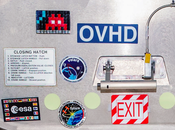 L'Odyssée Space Invader