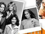 style 70's