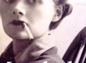 Manderley ever, biographie Tatiana Rosnay