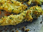 recettes avec poitrines poulet désossées