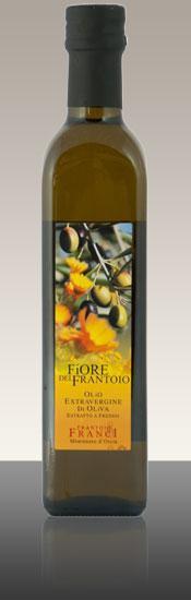 Comment trouver l'huile extra vierge génuine authentique