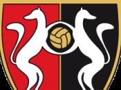 Transferts: Yoann Gourcuff retour Rennes?
