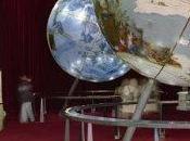 Globes Louis