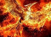 Teaser affiches Hunger Games Révolte Partie
