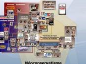 [Censure] L'offensive politico-médiatique contre sites ré-information