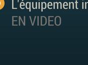 Comment bien s'équiper vidéo