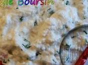 "Boursin ""Maison"" Thermomix)"