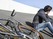 Erembald vélo découpé laser Eleventwentyseven