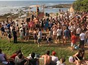 petits festivals battent grands