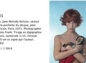 Auction Serge Gainsbourg's master pieces Drouot Paris