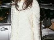 Amal Clooney, l'épouse George Clooney achète Vêtements VINTAGE autrement Friperie ??!!!!!