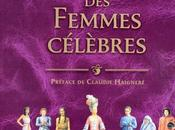 L'histoire femmes célèbres