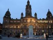 Glasgow, ville vivante dynamique style inimitable