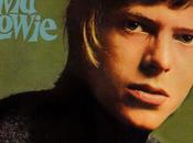 David Bowie-David Bowie-1967