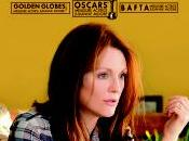 Still alice julianne moore kristen stewart