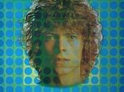David Bowie-David Bowie (Space Oddity)-1969