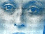 Anatomie d'un acteur, Meryl Streep: ouvrage complet cette immense actrice!!