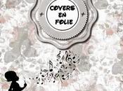 [Covers Folie] Challenge Mardi #28: Katy Perry remixé che-lou