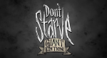 Don't Starve Giant Edition ombres demeureront