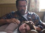 Maggie Bande-annonce Arnold Schwarzenegger veut sauver fille
