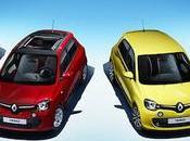 E-TV TEST nouvelle Renault Twingo
