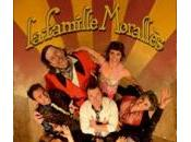 famille Moralles