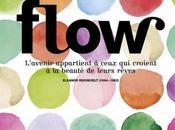recherche magazine parfait, épisode Flow