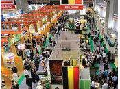 salon international l'alimentation Londres Plusieurs entreprises algériennes représentées (www.ife.co.uk/)