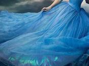 Cendrillon (Cinderella) (2015)