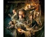 hobbit desolation smaug 6/10