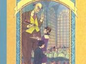 désastreuses aventures orphelins Baudelaire (5/13) Piège collège Lemony Snicket