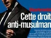 week-end dans Libération