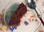 Recette magique Fondant Chocolat-Garam Masala