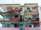 CUBA Troisième jour Havane