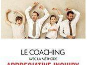 Lectures: Accompagner Organisations avec fonctionne