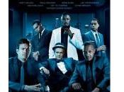 Takers 6/10