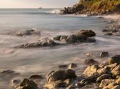 grande marée Dossen, Sieck, Santec photos)