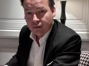 France marché important nomme interne, window World Henk Mark, d'Estée Lauder