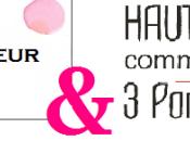 deux [anniversaire concours Haute comme pommes]