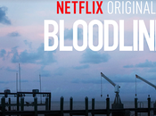 Netflix renouvelle Bloodline pour saison