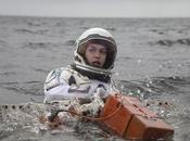 Interstellar, Christopher Nolan